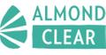 Almond Clear Logo