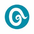 almondon Logo