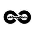 Almytees Logo