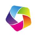 Alocalprinter logo