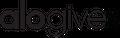 Alogives logo