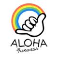 Alohafunwear Logo