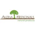 Aloha Medicinals Logo