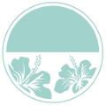 Aloha Naturals Co. Logo