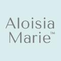 Aloisia beauty logo