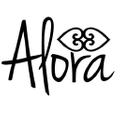 Alora Boutique Logo