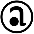 Alot Sports Logo