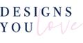 Alotta Style Logo