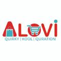 Alovi & Co Logo