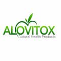 Alovitox Logo