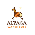 Alpaca Warehouse Logo