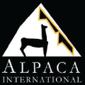 Alpaca International logo