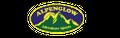 Alpenglow Adventure Sports Spain Logo