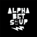 Alphabet Soup Clothing Logo