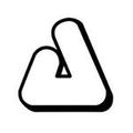 Alphabet City Logo