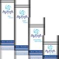 Alpha Blu Skin Care logo