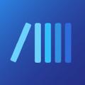 Alpha Hosting Logo