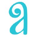 Alphalicious Designs Logo