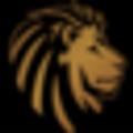 Alpha Lion logo