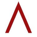 Alpha Pro Scooters USA Logo