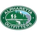 Alpharetta Outfitters Logo