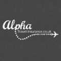 Alpha Travel Insurance Coupons and Promo Codes