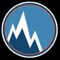 AlpineEast.com USA Logo