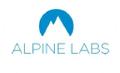 Alpine Labs USA Logo