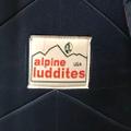 Alpine Luddites Logo
