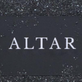 Altar PDX Logo