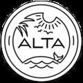 AltaSwim Logo