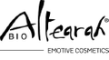 ALTEARAH BIO AUSTRALIA Logo