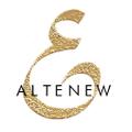Altenew Logo