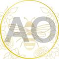 Alteraoils logo