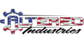 Altered Industries Logo