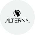 Alterna Haircare Logo