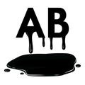 Alternative Brewing Australia Logo