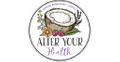Alter Your Health Logo