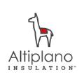 Altiplano Insulation Logo