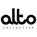 Alto Coupons and Promo Codes
