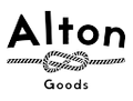 Alton Goods Coupons and Promo Codes