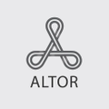 Altorlocks Logo