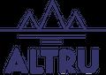 Altru Apparel Logo
