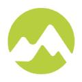 Altuvita logo