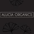 Alucia Organics Logo