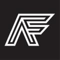 Alva Fitness Logo