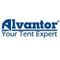 Alvantor USA Logo