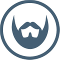 Always Bearded Logo