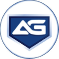 Always Grind Logo