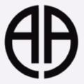 Alyanna by Alexandra Logo